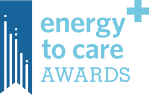 Energy to Care Award Program