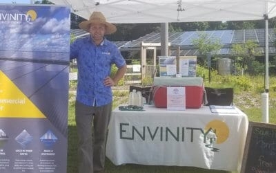 Top 5 Fun Facts from Allegheny SolarFest 2019