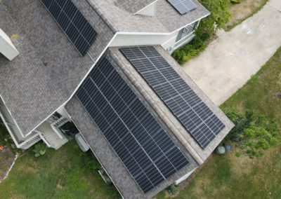 Best Solar Panels for Homes