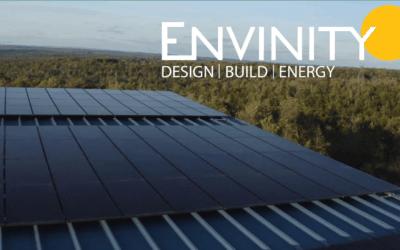 PPL Solar Rebate – Making Solar Even More Affordable